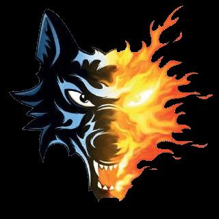 Les Bruleurs de Loups